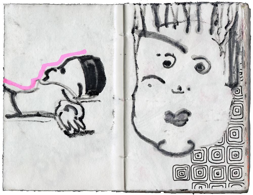 sketchbook-1000px-0001.jpg