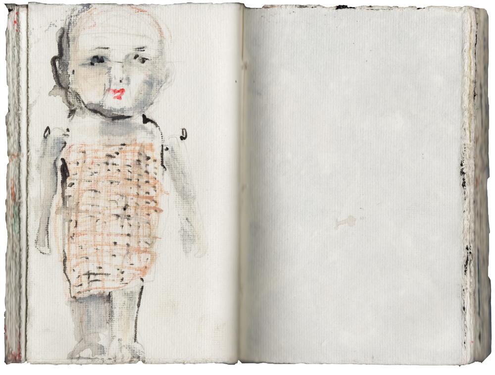 sketchbook-1000px-0004.jpg