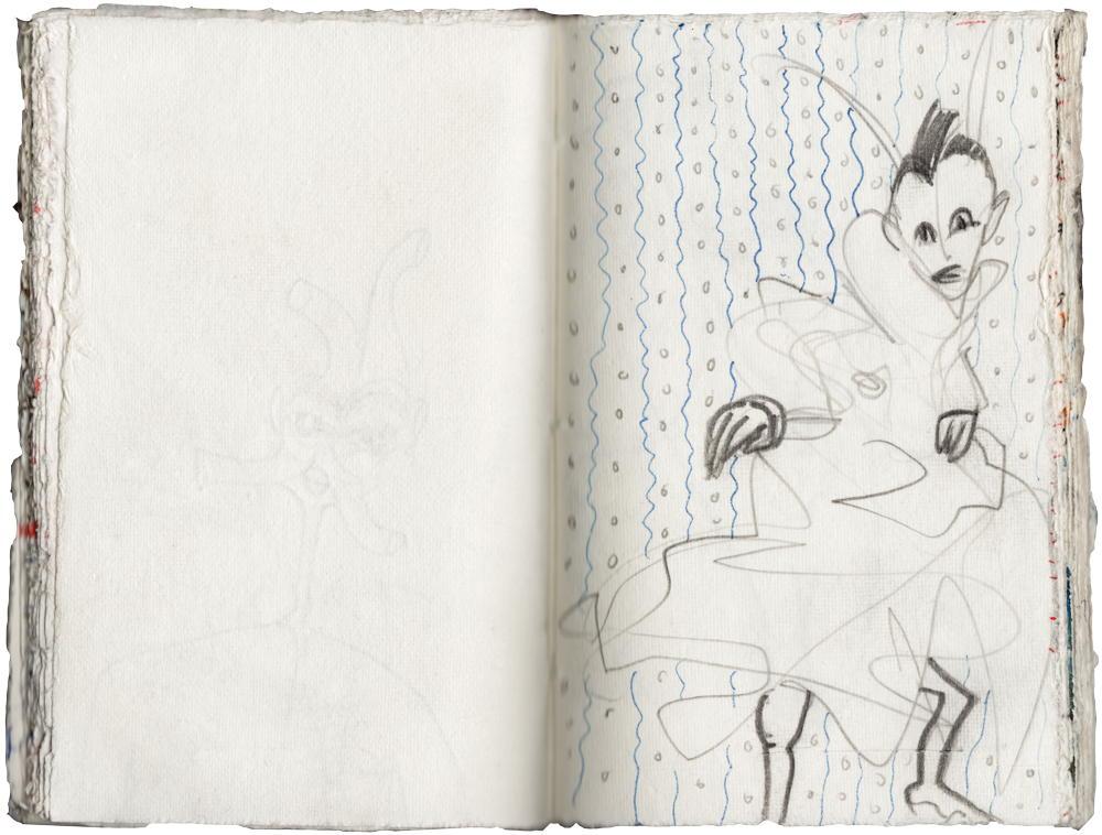 sketchbook-1000px-0005.jpg