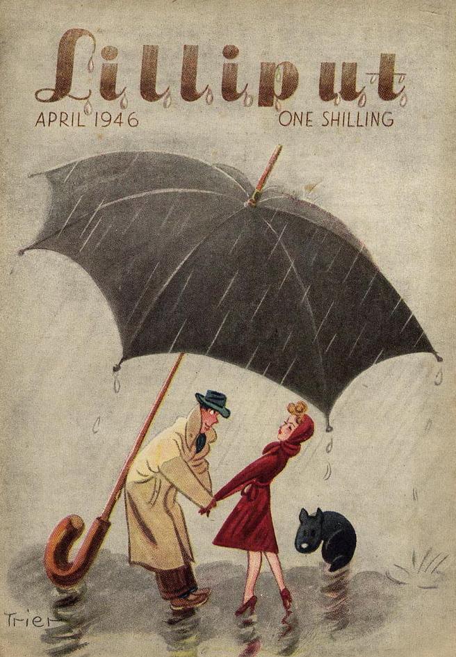 April 1946