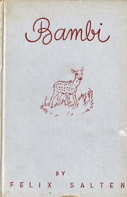 Grosset & Dunlap 1929 Illustrations by Kurt Weise via childrensbooksonline.org