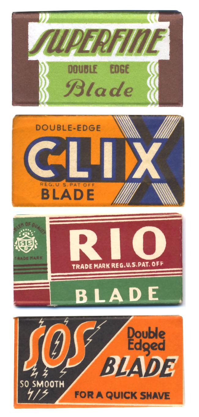 razor blades.jpg