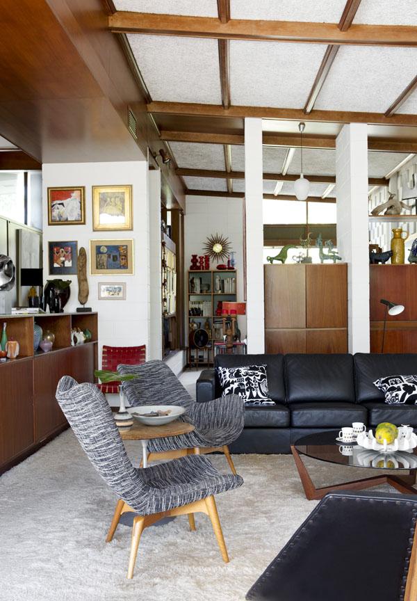 MarkBaxterHome-loungeroomthrough.jpg