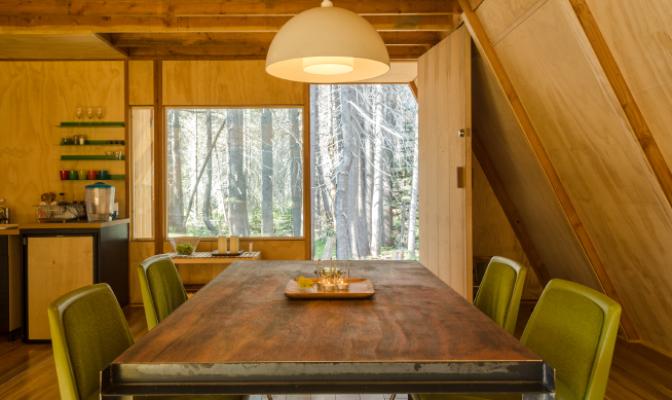 51e7150967ffbvacation-rental_far-meadow_yosemite_a-frame-cabin_672x400sfw_int6.jpg