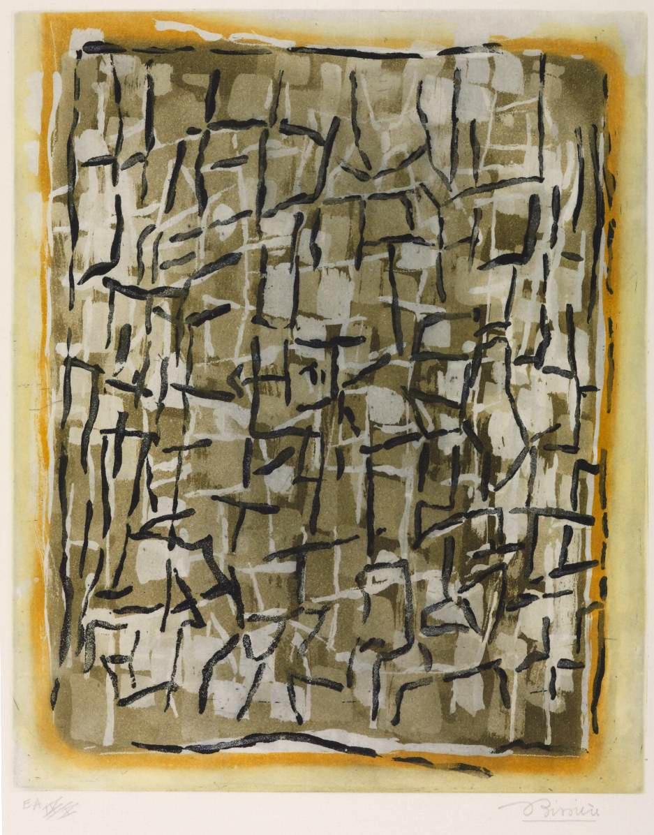 Untitled 1955  via