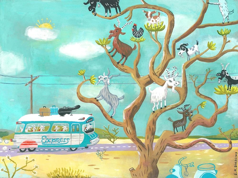 goat tree4sm..jpg