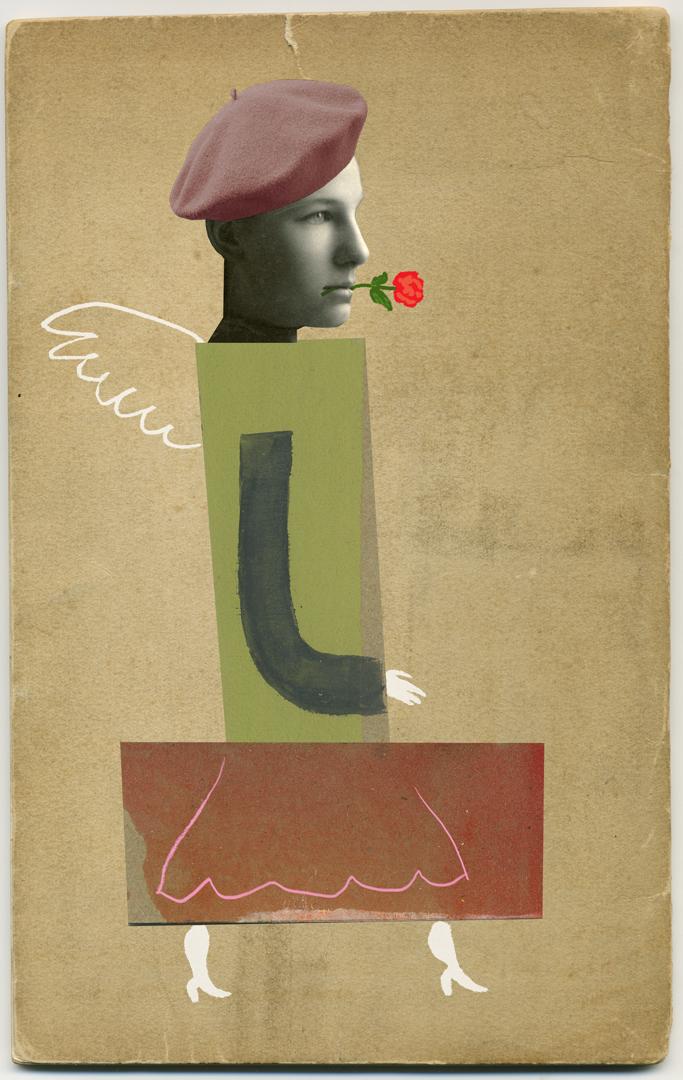Roger Chouinard
