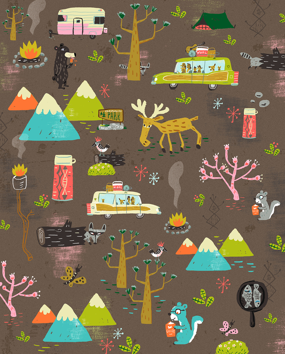 Campingfabric.alt.1200.jpg