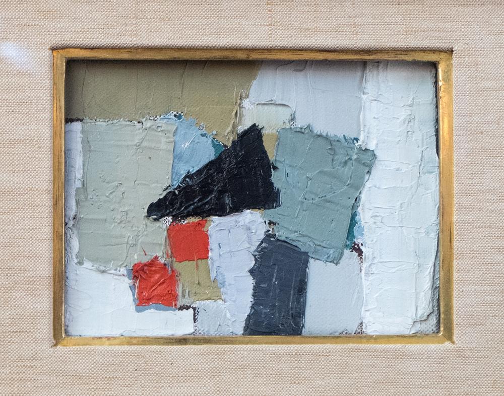 """Oiseau noir"" via  flickr"
