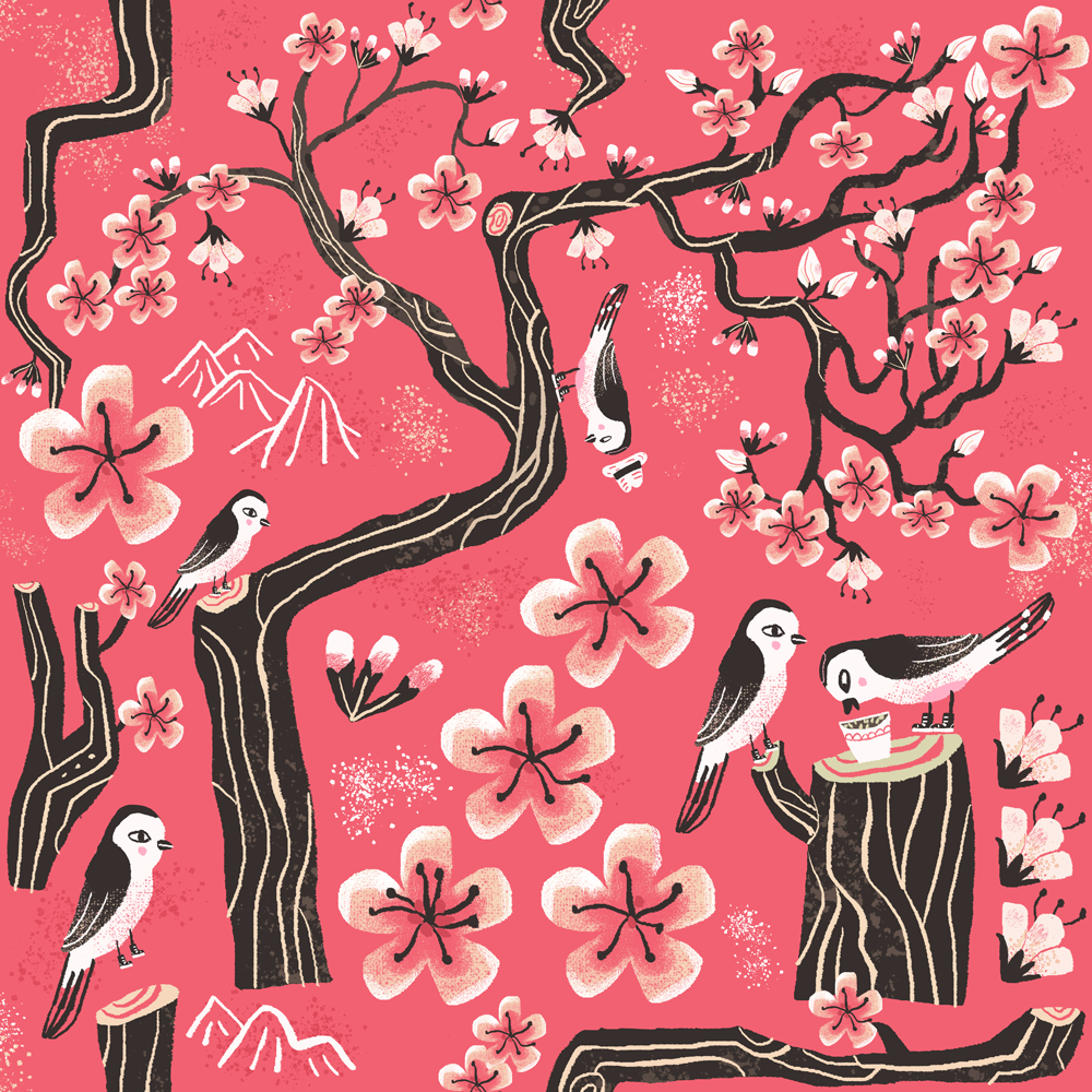 Birds-&-Blossomsfin.png