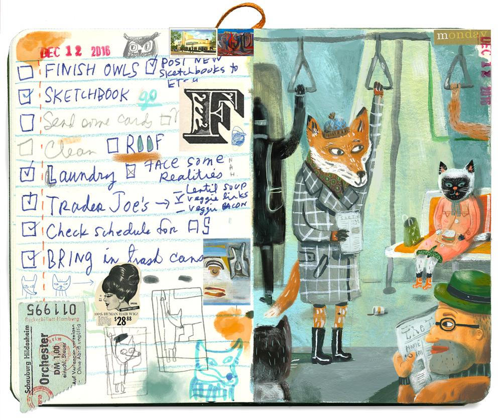 foxFINAL3.1200.png