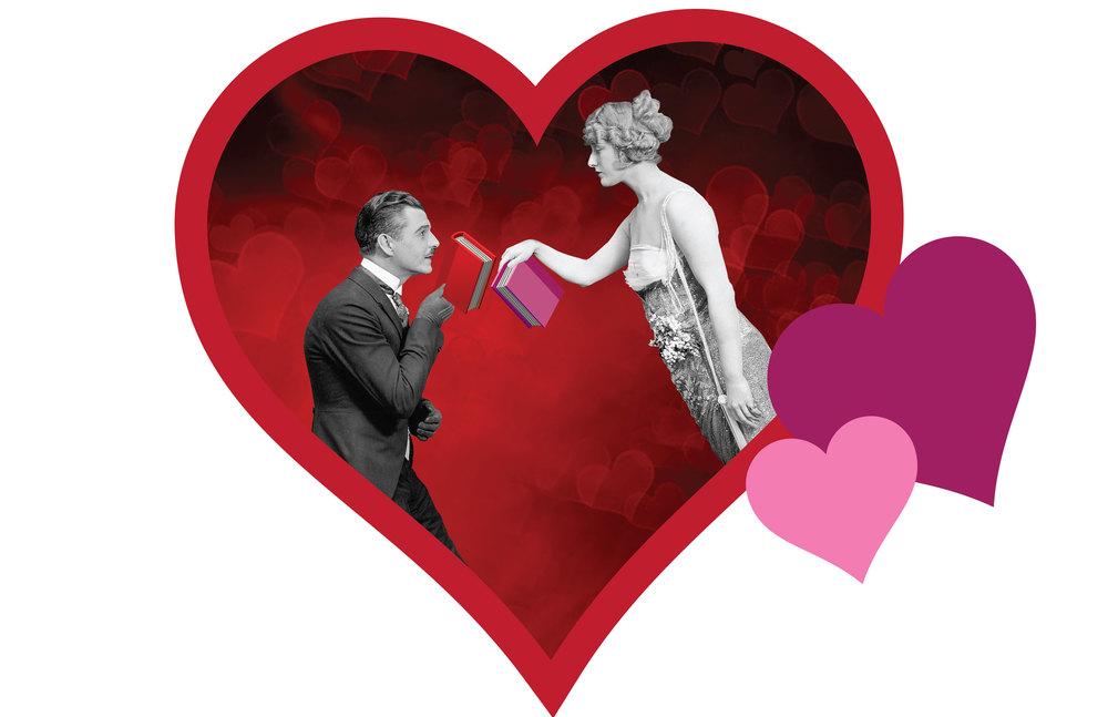 blind date cc leopoldsburg Koopjeskrant zoekertjes in de rubriek contacten, relaties huwelijken ontdek hier het volledige aanbod aan tweedehands artikelen of plaats zelf een zoekertje.