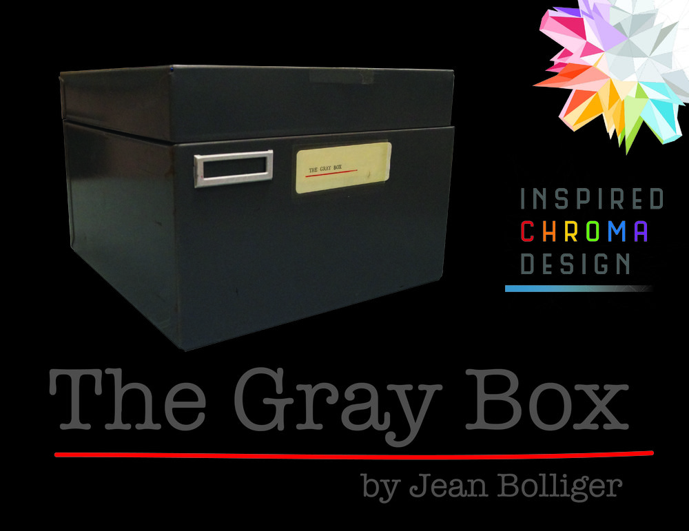 Gray Box-02.jpg