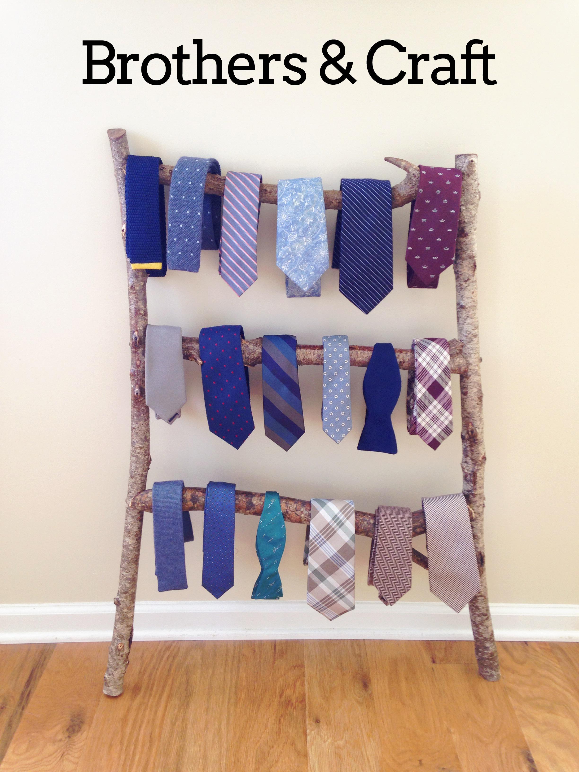 tie friday