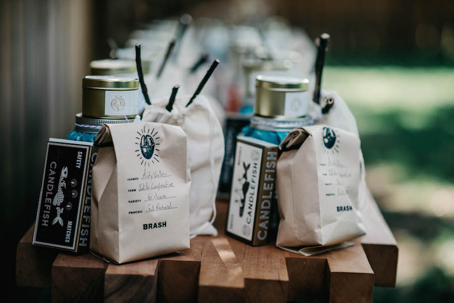 Kinfolk Nashville Slow Living Brothers and Craft Beth Kirby Local Milk