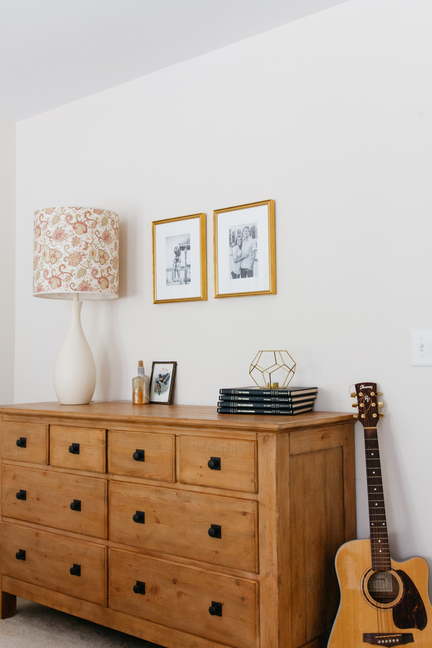 dressing the home with framebridge brothers and craft