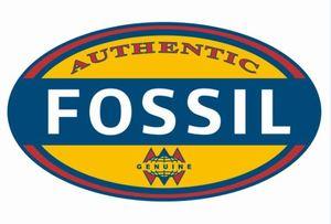 Fossil_Logo.jpeg