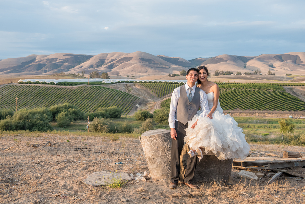 Nipomo Ranch Wedding (97 of 103).jpg