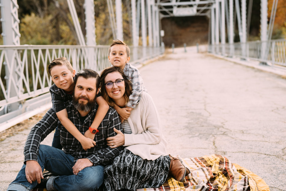 santamargaritafamily-12.jpg