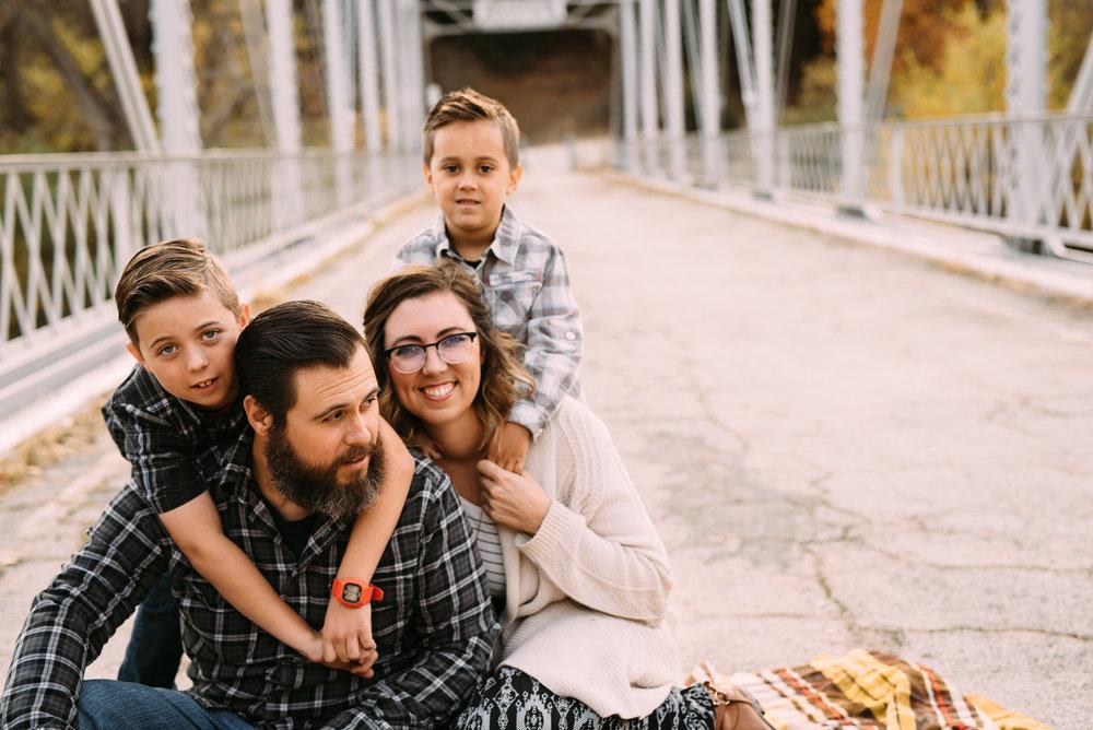 santamargaritafamily-2.jpg
