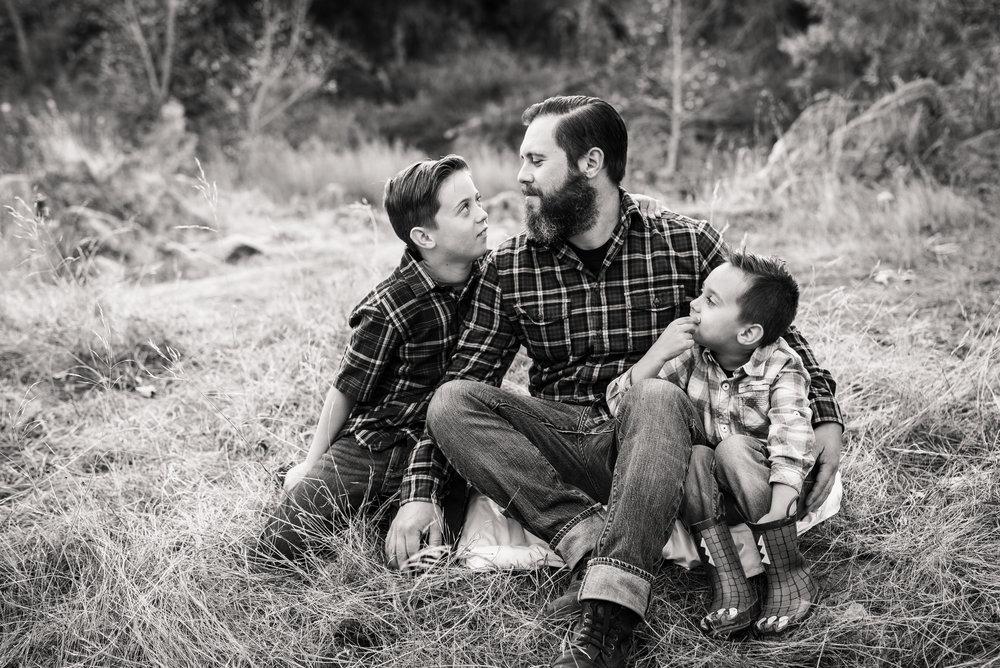 santamargaritafamily-10.jpg