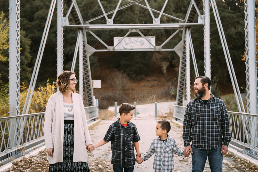 santamargaritafamily-1.jpg