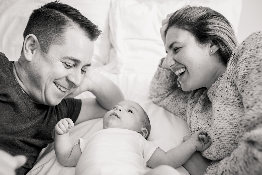 newbornsession-23.jpg