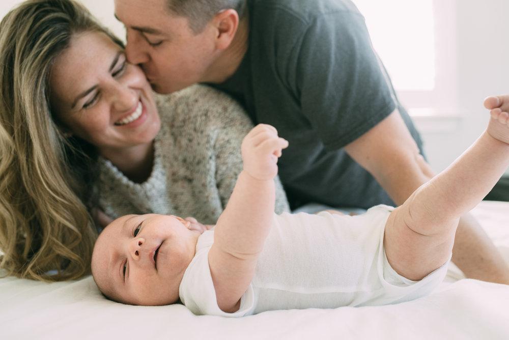 newbornsession-31.jpg