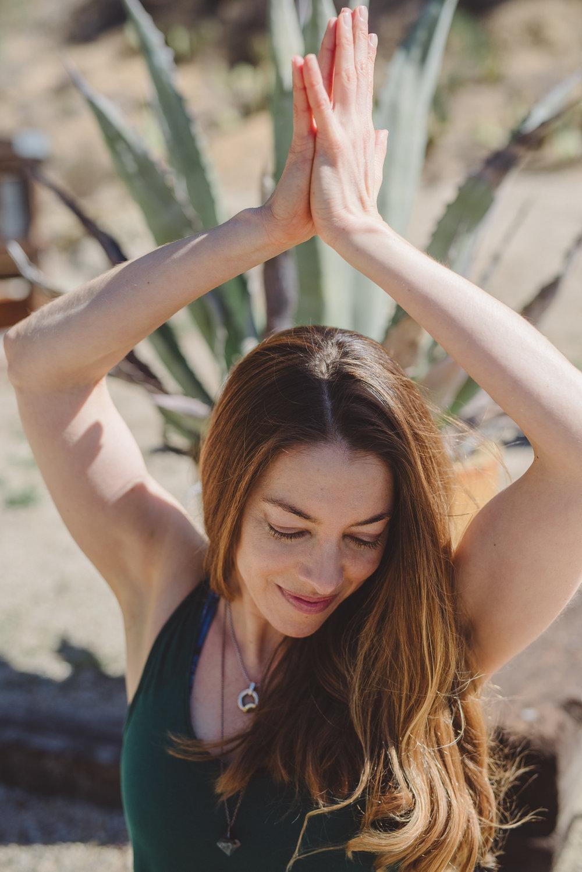 Nicole_Yoga (26 of 32).jpg