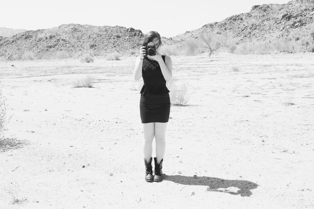 Desert-5112 copy.jpg