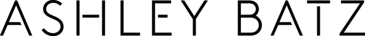 Ashley Batz