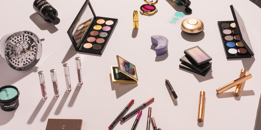 OCT BEAUTY PRODUCTS6608.jpg