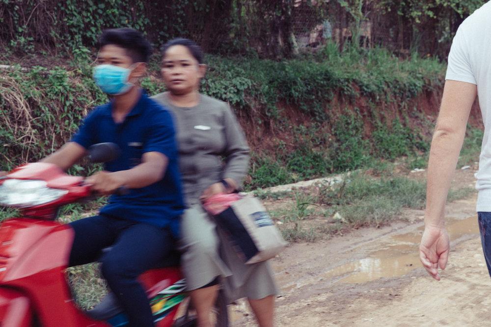 Laos_AB-2195.jpg