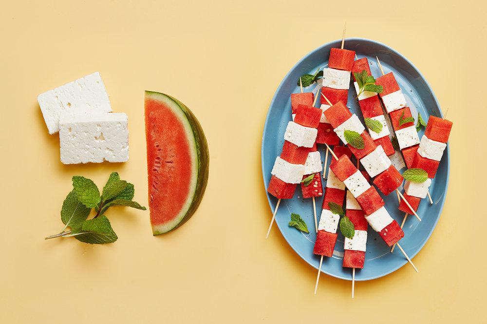 HVR_FINAL_watermelon.jpg