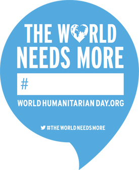WorldHumanDay2013.jpg