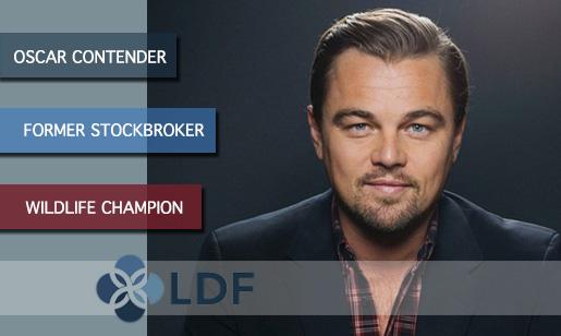 LeonardoDiCaprio-SeeKatRun.jpg