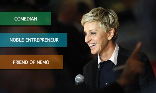 EllenDeGeneres-SeeKatRun