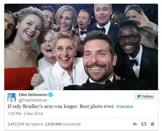 EllenDeGeneres-Oscars-SeeKatRun