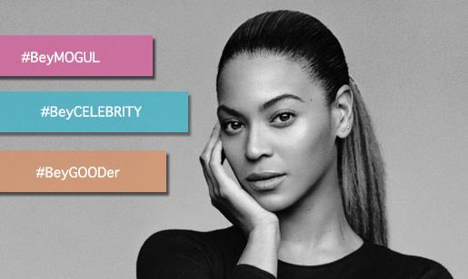 Beyonce-SeeKatRun