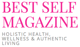 BestSelf-Magazine-Marketing-SeeKatRun.png