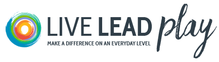 LiveLeadPlay-Marketing-SeeKatRun.png