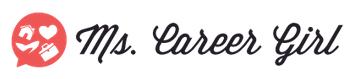 MsCareerGirl-Marketing-SeeKatRun.png