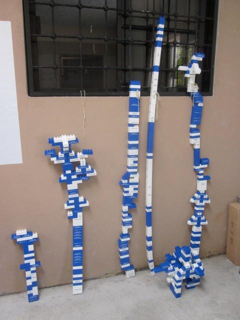 7 Lego towers.jpg
