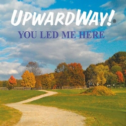 Partner Dave Dickey's CD     www.upwardwayband.com