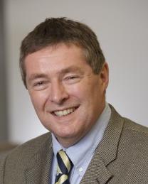 John Vance