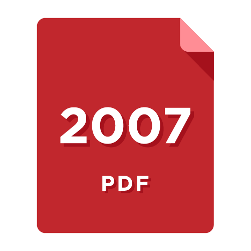 Annual Report Icons_2007.png