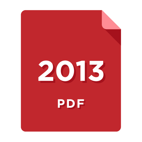 Annual Report Icons_2013.png