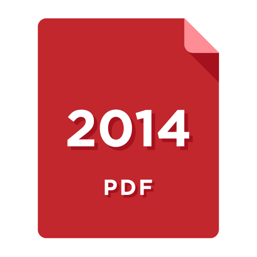 Annual Report Icons_2014.png