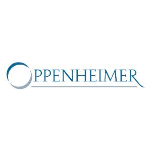 SATC_WyethExhibit_SponsorLogos_3_Oppenheimer.png