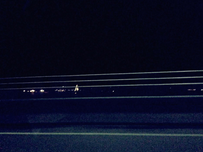 Wander_25.jpg